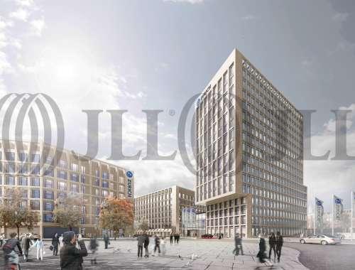Büros Köln, 50679 - Büro - Köln, Deutz - K1429 - 10496803