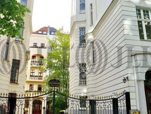Büros Berlin, 10719 - Büro - Berlin, Charlottenburg - B1087 - 10496830