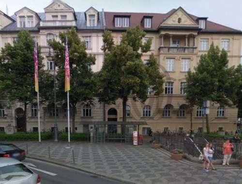 Büros München, 81675 - Büro - München, Au-Haidhausen - M1606 - 10496852