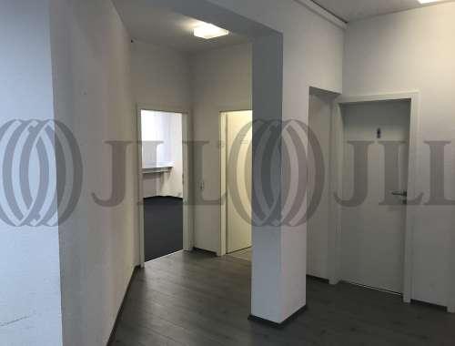 Büros Stuttgart, 70173 - Büro - Stuttgart - S0524 - 10498951