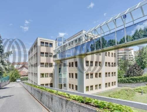 Bureaux Villeurbanne, 69100 - LE GRANDCLEMENT - 10498990