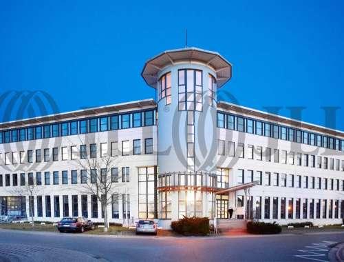 Hallen Weiterstadt, 64331 - Halle - Weiterstadt - F2664 - 10499810