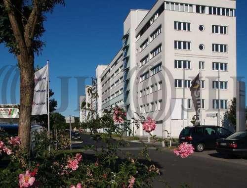 Büros Berlin, 12681 - Büro - Berlin, Marzahn - B1757 - 10499835