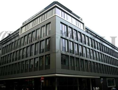 Büros Stuttgart, 70174 - Büro - Stuttgart, Mitte - S0080 - 10501923