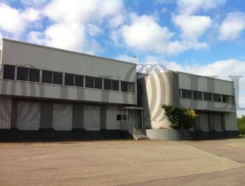 Activités/entrepôt Herblay, 95220 - undefined - 10502025