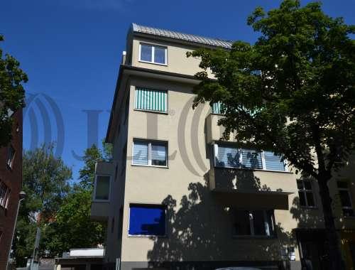 Büros Köln, 50937 - Büro - Köln, Lindenthal - K1483 - 10502933