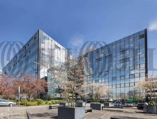 Büros Eschborn, 65760 - Büro - Eschborn - F1226 - 10505826