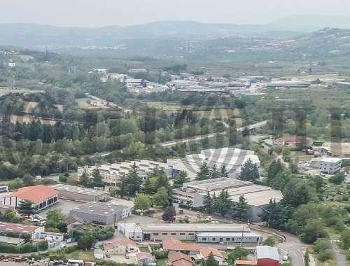 Activités/entrepôt Brignais, 69530 - undefined - 10507964