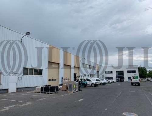 Bureaux Eragny, 95610 - PARC DES BELLEVUES - 10510866