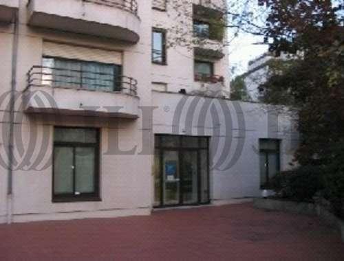 Bureaux Courbevoie, 92400 - 22-26 RUE DE BITCHE - 10510884