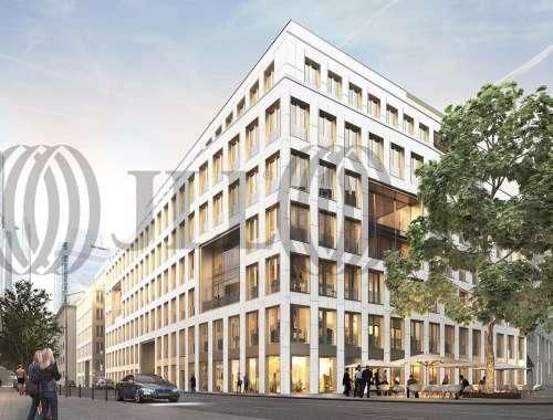 Büros Frankfurt am main, 60311 - Büro - Frankfurt am Main, Innenstadt - F2403 - 10517524
