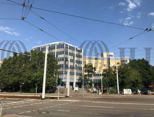 Büros Chemnitz, 09112 - Büro - Chemnitz, Zentrum - B1782 - 10517540