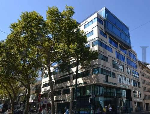 Büros Düsseldorf, 40212 - Büro - Düsseldorf, Stadtmitte - D2022 - 10519620