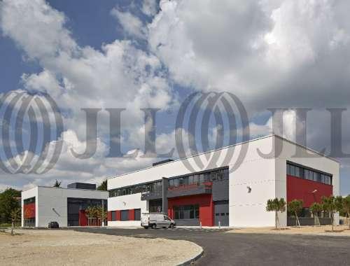Activités/entrepôt Dardilly, 69570 - undefined - 10529068