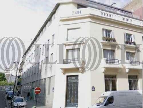 Bureaux Paris, 75015 - undefined - 10532224