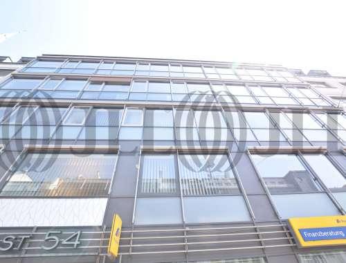 Büros Düsseldorf, 40211 - Büro - Düsseldorf, Stadtmitte - D2017 - 10533084