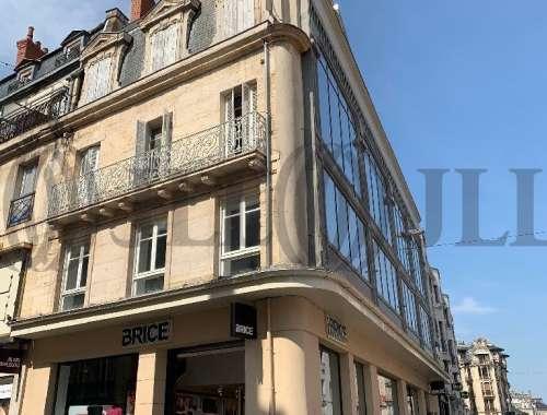 Commerces Dijon, 21000 -  RUE DE LA LIBERTE - 10533129