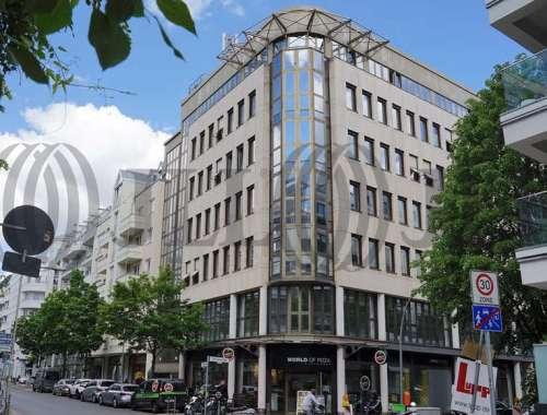 Büros Berlin, 10117 - Büro - Berlin - B0334 - 10533957