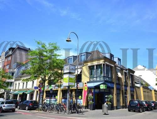 Büros Köln, 50823 - Büro - Köln, Ehrenfeld - K0824 - 10533965