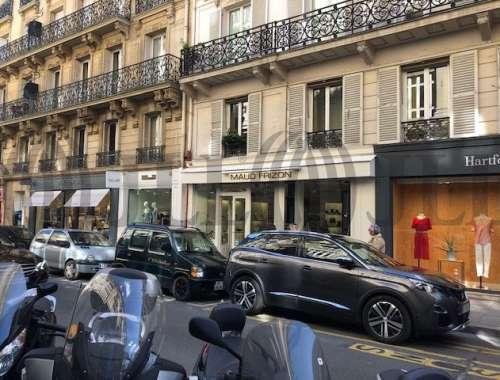 Commerces Paris, 75006 - MAUD FRIZON - 10536042