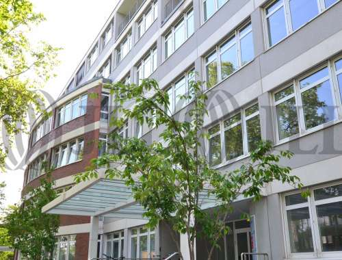 Büros Köln, 50933 - Büro - Köln, Braunsfeld - K0279 - 10536913