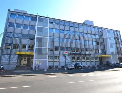 Büros Bonn, 53119 - Büro - Bonn, Zentrum - K1486 - 10536923