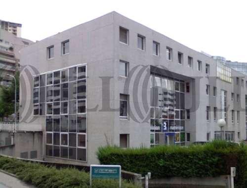 Bureaux Lyon, 69009 - 20-24 AVENUE RENE CASSIN - 10538986