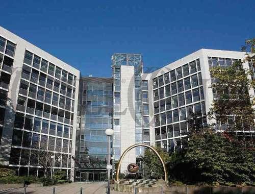 Büros Eschborn, 65760 - Büro - Eschborn - F1915 - 10539719