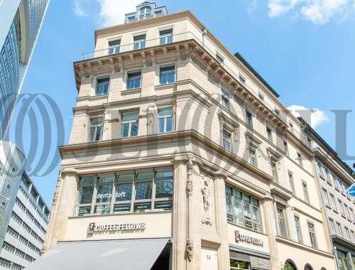 Büros Frankfurt am main, 60311 - Büro - Frankfurt am Main - F2482 - 10539716