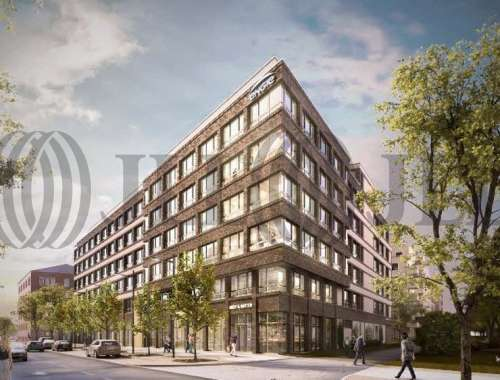 Büros Berlin, 10829 - Büro - Berlin, Schöneberg - B1798 - 10542703