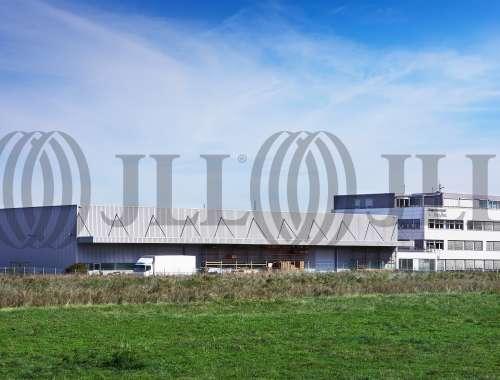 Hallen Dachau, 85221 - Halle - Dachau - M1426 - 10542750