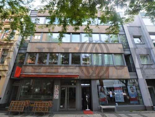 Büros Köln, 50667 - Büro - Köln, Innenstadt - K1487 - 10542761