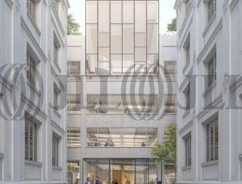 Bureaux Paris, 75011 - 7 VILLA DU CLOS DE MALEVART - 10544818