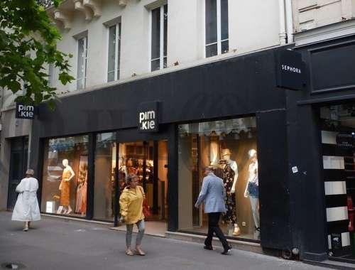 Commerces Paris, 75014 - PIMKIE - 10555741