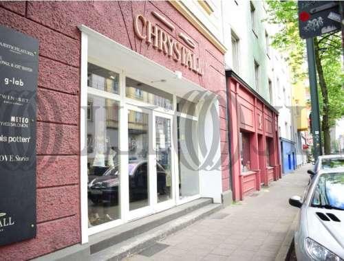 Ladenflächen Düsseldorf, 40215 - Ladenfläche - Düsseldorf, Friedrichstadt - E0967 - 10556590