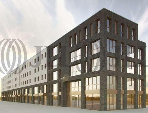 Ladenflächen Erlangen, 91052 - Ladenfläche - Erlangen, Innenstadt - E0922 - 10556587