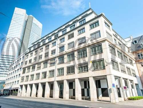 Büros Frankfurt am main, 60311 - Büro - Frankfurt am Main, Innenstadt - F1392 - 10563725