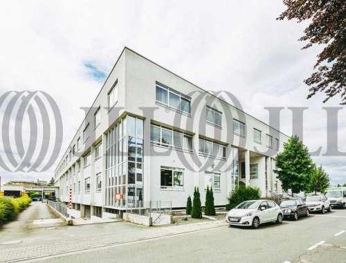 Büros Frankfurt am main, 60437 - Büro - Frankfurt am Main - F2533 - 10563728