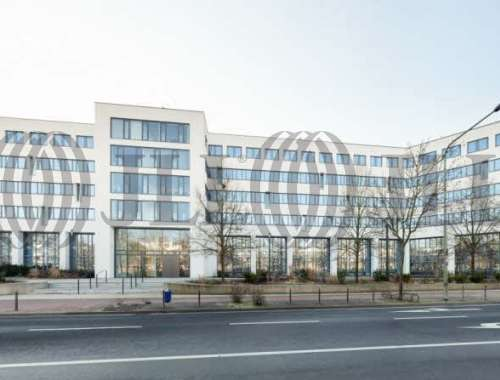 Büros Frankfurt am main, 60439 - Büro - Frankfurt am Main, Niederursel - F1061 - 10563739