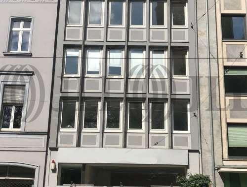 Büros Düsseldorf, 40211 - Büro - Düsseldorf, Stadtmitte - D2603 - 10565739