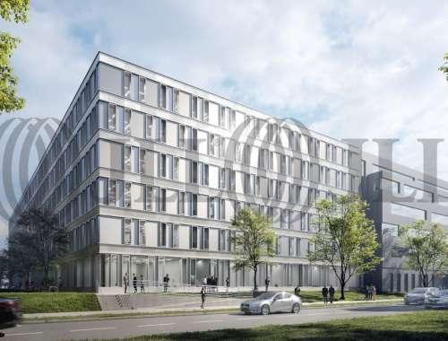 Büros Nürnberg, 90441 - Büro - Nürnberg, Schweinau - M1236 - 10566475