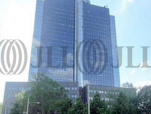 Büros Frankfurt am main, 60318 - Büro - Frankfurt am Main, Nordend-West - D0021 - 10566493