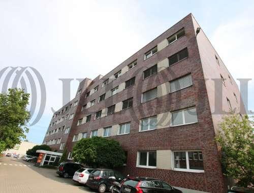 Büros Hannover, 30179 - Büro - Hannover, Brink-Hafen - H1488 - 10573613