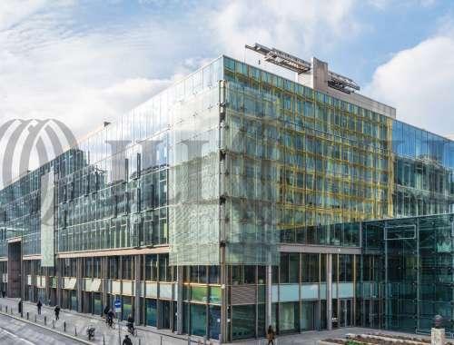 Büros Berlin, 10969 - Büro - Berlin, Kreuzberg - B1802 - 10580165