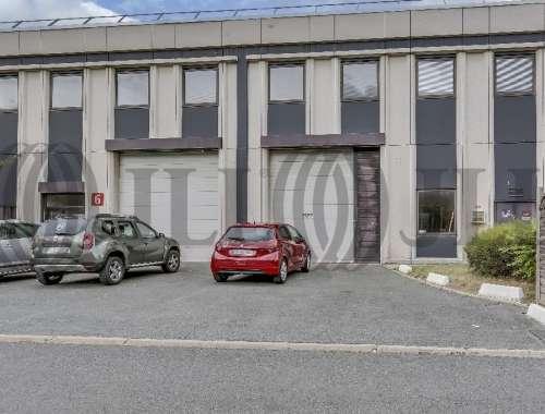 Activités/entrepôt Lisses, 91090 - undefined - 10581631