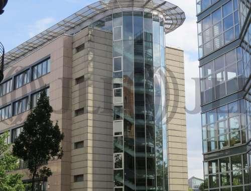 Büros Hamburg, 20459 - Büro - Hamburg, Neustadt - H0336 - 10581694