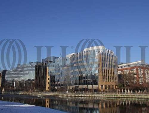 Büros Berlin, 10553 - Büro - Berlin, Moabit - B0488 - 10581699