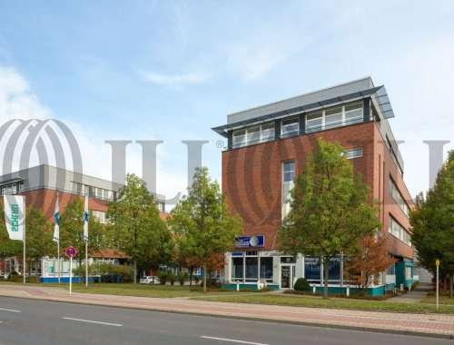 Büros Berlin, 12623 - Büro - Berlin, Mahlsdorf - B1038 - 10581710