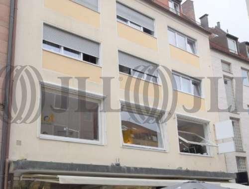 Büros Nürnberg, 90403 - Büro - Nürnberg, Lorenz - M1617 - 10583097