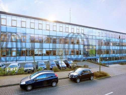 Büros Aachen, 52068 - Büro - Aachen - D0281 - 10583851